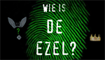 wie is de ezel